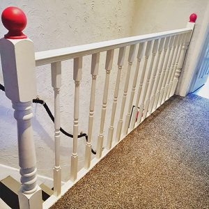 balustrade prices in Hoddesdon