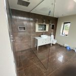 Shower Screens Essex