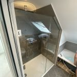 Essex Shower Screens